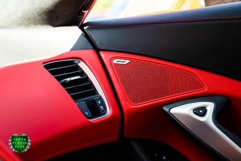 Chevrolet Corvette C7 STINGRAY GTLM HOMAGE 6.2 MANUAL 35