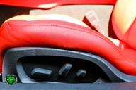 Chevrolet Corvette C7 STINGRAY GTLM HOMAGE 6.2 MANUAL 36