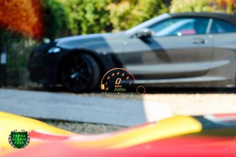 Chevrolet Corvette C7 STINGRAY GTLM HOMAGE 6.2 MANUAL 42