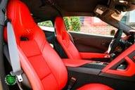Chevrolet Corvette C7 STINGRAY GTLM HOMAGE 6.2 MANUAL 6