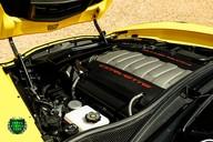 Chevrolet Corvette C7 STINGRAY GTLM HOMAGE 6.2 MANUAL 61