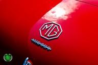MG Midget MKII Roadster 1.1 5