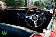 MG Midget MKII Roadster 1.1 8