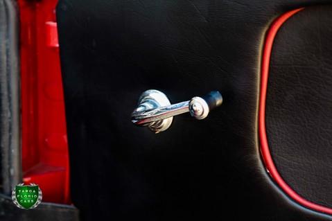 MG Midget MKII Roadster 1.1 11