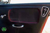 MG Midget MKII Roadster 1.1 12