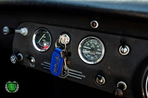 MG Midget MKII Roadster 1.1 13