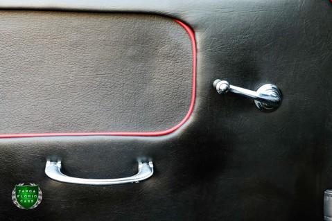MG Midget MKII Roadster 1.1 14