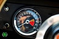 MG Midget MKII Roadster 1.1 16
