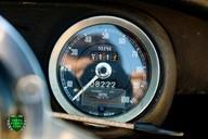 MG Midget MKII Roadster 1.1 17