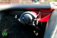 MG Midget MKII Roadster 1.1 18