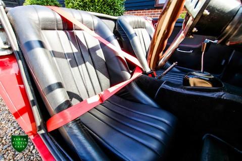 MG Midget MKII Roadster 1.1 7