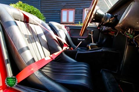 MG Midget MKII Roadster 1.1 19