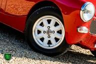 MG Midget MKII Roadster 1.1 30