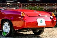 MG Midget MKII Roadster 1.1 53