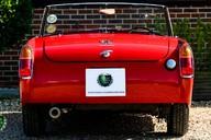 MG Midget MKII Roadster 1.1 59