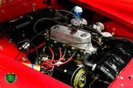MG Midget MKII Roadster 1.1 24