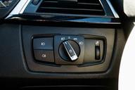 BMW 3 Series 340I M SPORT TOURING AUTO 12