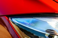 BMW 3 Series 340I M SPORT TOURING AUTO 17