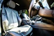 BMW 3 Series 340I M SPORT TOURING AUTO 3