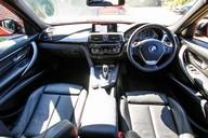 BMW 3 Series 340I M SPORT TOURING AUTO 18