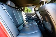 BMW 3 Series 340I M SPORT TOURING AUTO 20