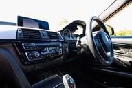 BMW 3 Series 340I M SPORT TOURING AUTO 21