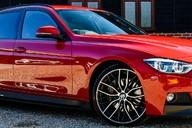BMW 3 Series 340I M SPORT TOURING AUTO 24