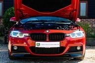 BMW 3 Series 340I M SPORT TOURING AUTO 26