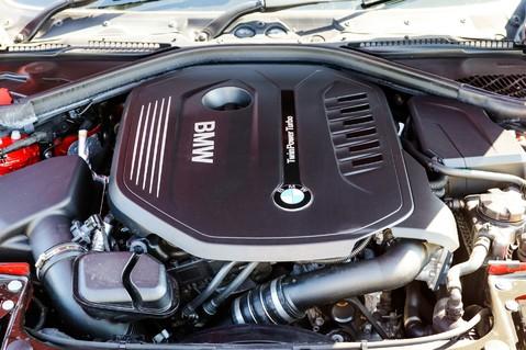BMW 3 Series 340I M SPORT TOURING AUTO 27