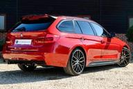 BMW 3 Series 340I M SPORT TOURING AUTO 32