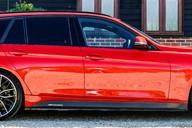 BMW 3 Series 340I M SPORT TOURING AUTO 33