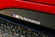 BMW 3 Series 340I M SPORT TOURING AUTO 36