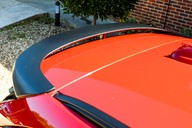 BMW 3 Series 340I M SPORT TOURING AUTO 37