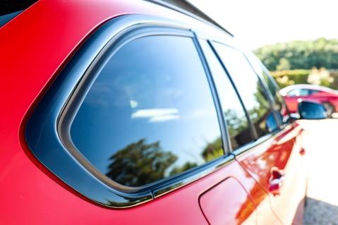 BMW 3 Series 340I M SPORT TOURING AUTO 38