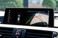 BMW 3 Series 340I M SPORT TOURING AUTO 39
