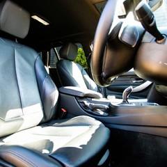 BMW 3 Series 340I M SPORT TOURING AUTO 1