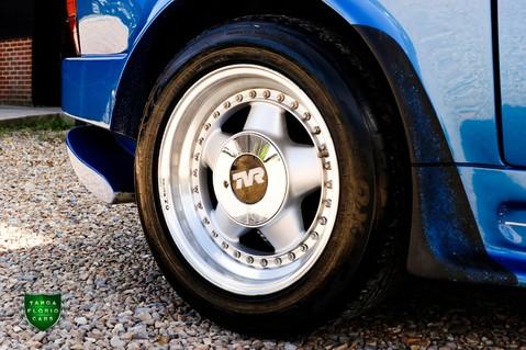 TVR 430SE 4.3 V8 MANUAL 14