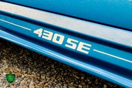 TVR 430SE 4.3 V8 MANUAL 16