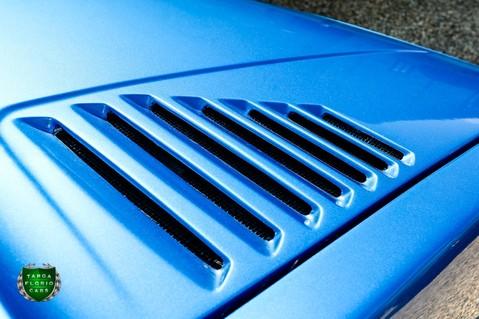 TVR 430SE 4.3 V8 MANUAL 17