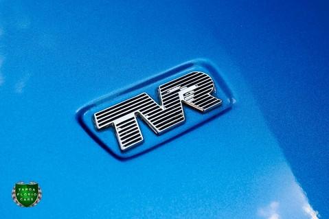 TVR 430SE 4.3 V8 MANUAL 18
