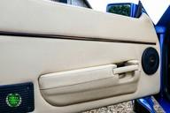 TVR 430SE 4.3 V8 MANUAL 20