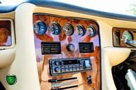 TVR 430SE 4.3 V8 MANUAL 11