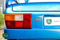 TVR 430SE 4.3 V8 MANUAL 23