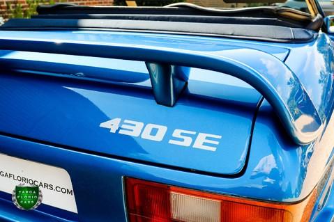 TVR 430SE 4.3 V8 MANUAL 24