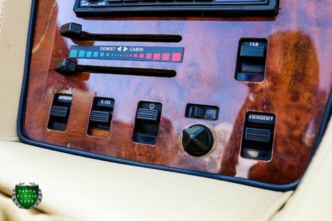 TVR 430SE 4.3 V8 MANUAL 29
