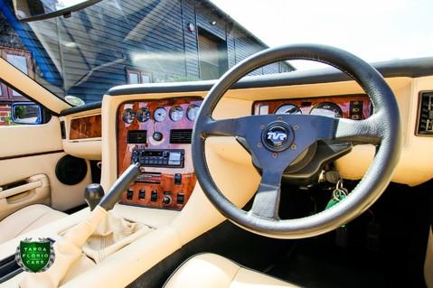 TVR 430SE 4.3 V8 MANUAL 35
