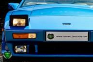 TVR 430SE 4.3 V8 MANUAL 44