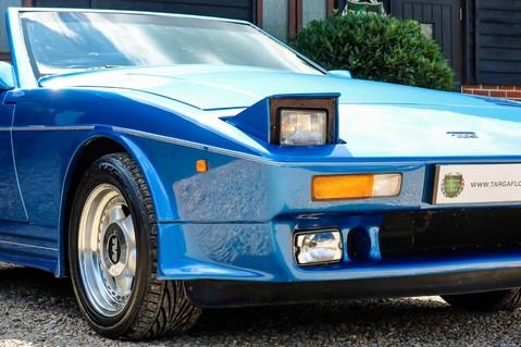 TVR 430SE 4.3 V8 MANUAL 46