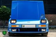 TVR 430SE 4.3 V8 MANUAL 51
