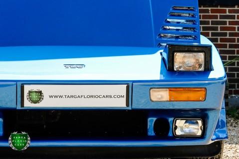 TVR 430SE 4.3 V8 MANUAL 52